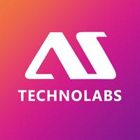 ASTechnolabs